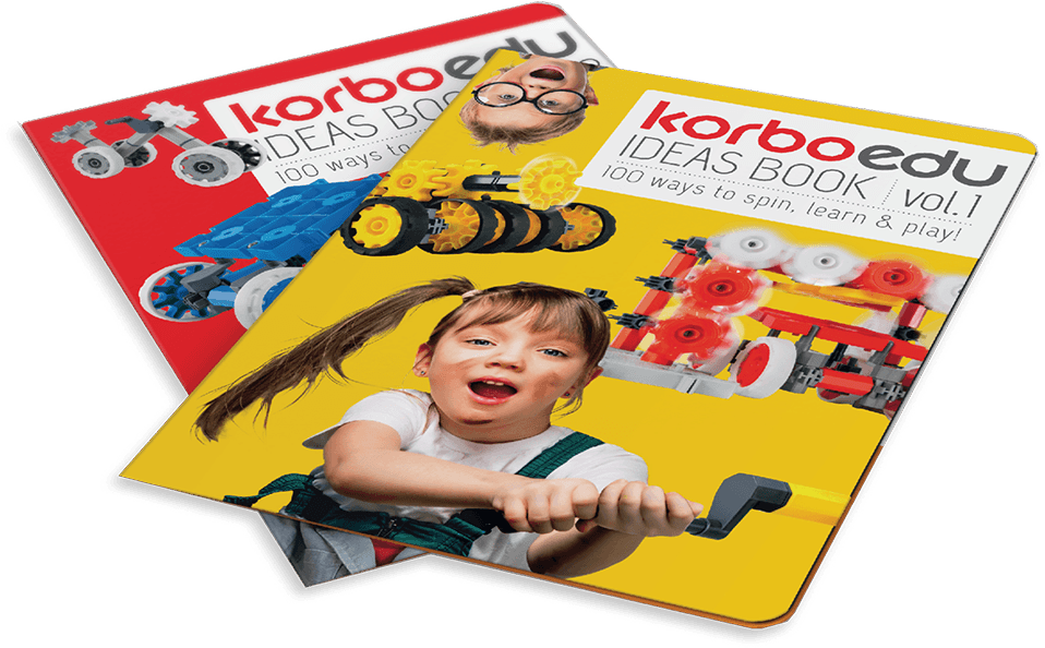 Katalog Korbo