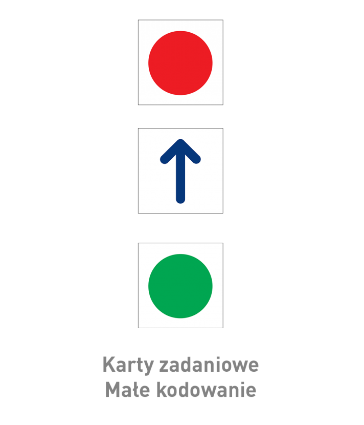 KORBO EDU  +CONCEPT
